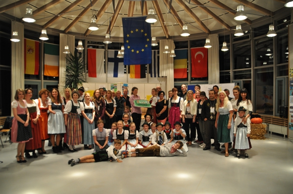 COM33 comenius-germany1